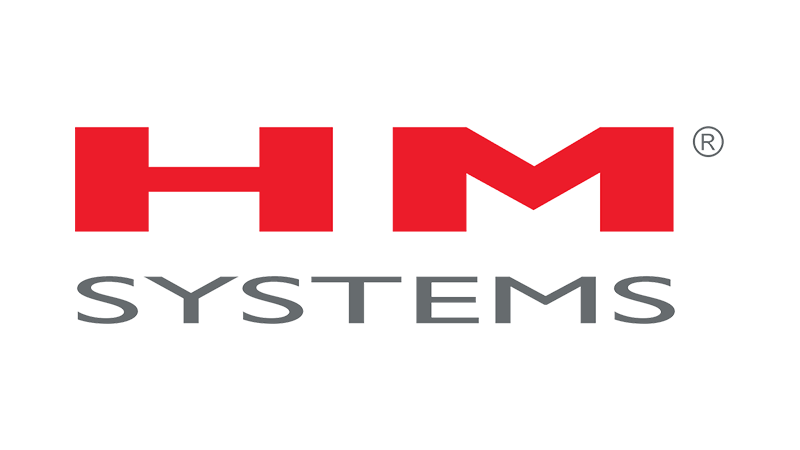 hm-systems